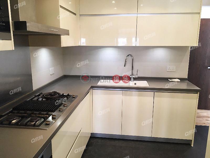 Block 25-27 Baguio Villa | 3 bedroom Low Floor Flat for Sale, 550 Victoria Road | Western District Hong Kong, Sales | HK$ 28M