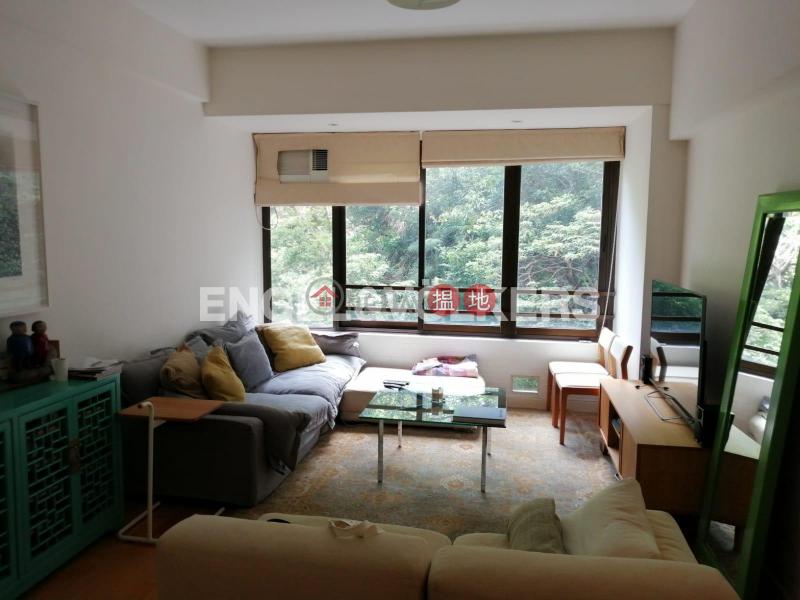 HK$ 39,000/ 月豐樂新邨A座-東區東半山一房筍盤出租|住宅單位