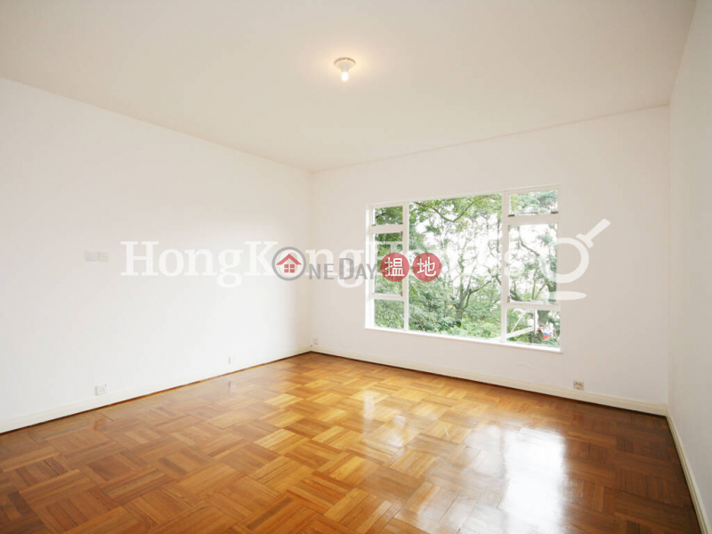 3 Bedroom Family Unit for Rent at Strawberry Hill | 36 Plantation Road | Central District, Hong Kong Rental HK$ 160,000/ month