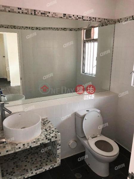 Tam Gardens | 4 bedroom High Floor Flat for Rent | Tam Gardens 譚亦衡樓 Rental Listings