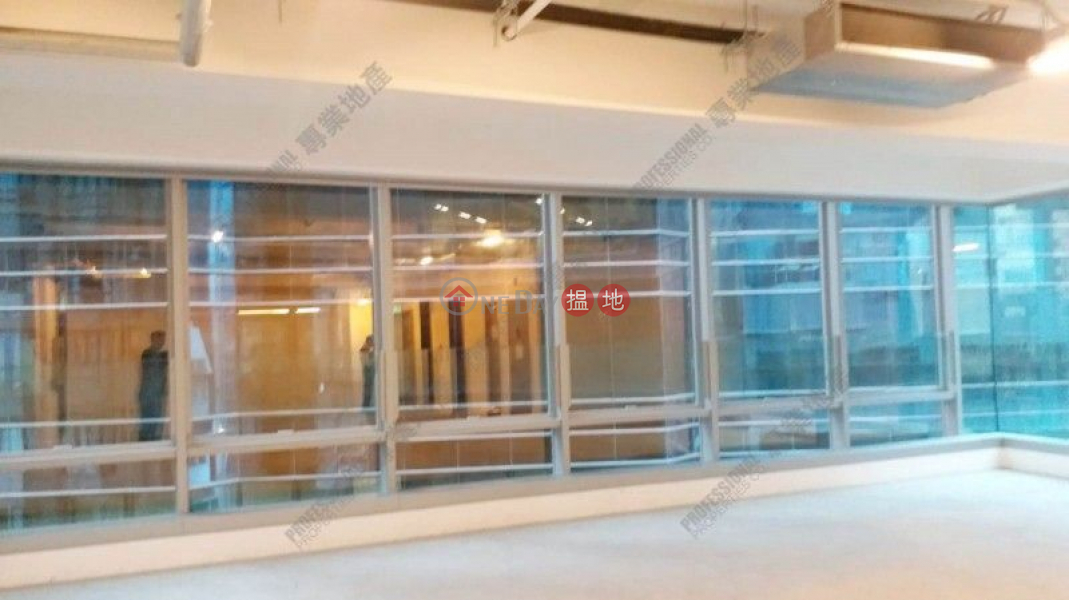 LL Tower, Middle | Office / Commercial Property, Rental Listings, HK$ 134,000/ month