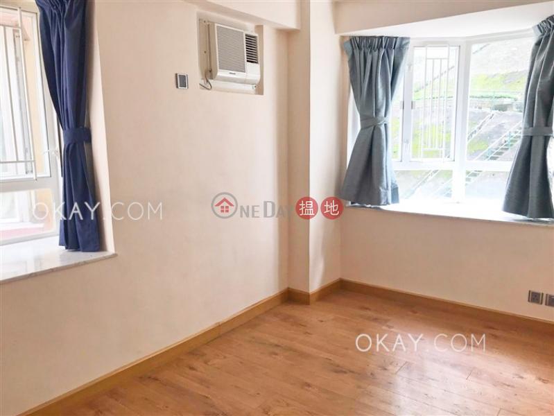 Smithfield Terrace Low Residential Sales Listings, HK$ 9.2M