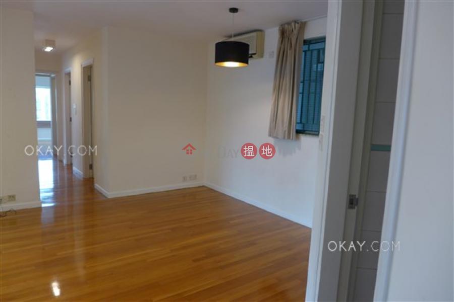 Elegant 3 bedroom in Quarry Bay | Rental, 18 Sai Wan Terrace | Eastern District Hong Kong | Rental | HK$ 36,000/ month