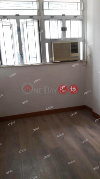 Property Search Hong Kong | OneDay | Residential, Rental Listings | Po Wing Building | 2 bedroom High Floor Flat for Rent