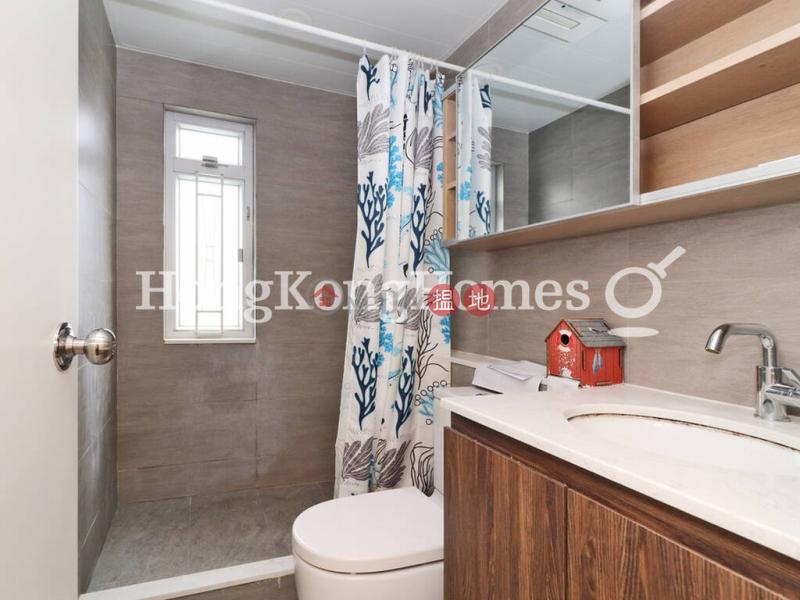 香港搵樓|租樓|二手盤|買樓| 搵地 | 住宅-出租樓盤|華翠臺兩房一廳單位出租