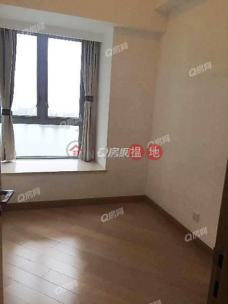 Property Search Hong Kong | OneDay | Residential Sales Listings | Imperial Cullinan | 4 bedroom Low Floor Flat for Sale