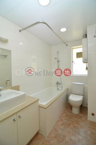 香港搵樓|租樓|二手盤|買樓| 搵地 | 住宅出租樓盤|4房2廁,連車位,露台蒲苑出租單位