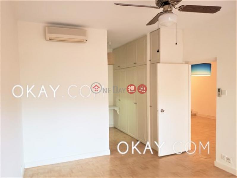 香港搵樓|租樓|二手盤|買樓| 搵地 | 住宅出售樓盤-3房2廁,實用率高,星級會所,獨立屋《碧濤1期海馬徑16號出售單位》