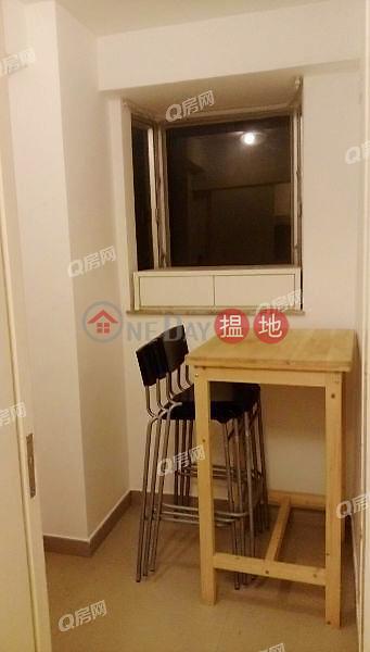 Smithfield Terrace | 3 bedroom Low Floor Flat for Rent | 71-77 Smithfield | Western District | Hong Kong Rental HK$ 25,500/ month