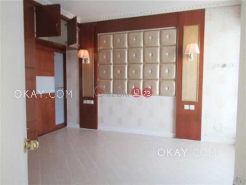 4房2廁,極高層,星級會所《維港灣2座出售單位》11海輝道 | 油尖旺-香港|出售-HK$ 3,400萬