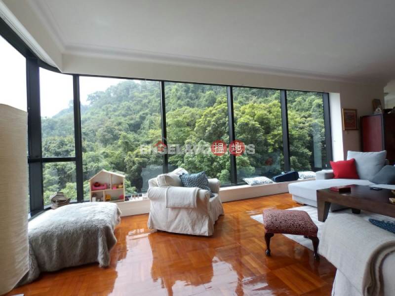 Century Tower 1 | Please Select Residential | Rental Listings HK$ 170,000/ month