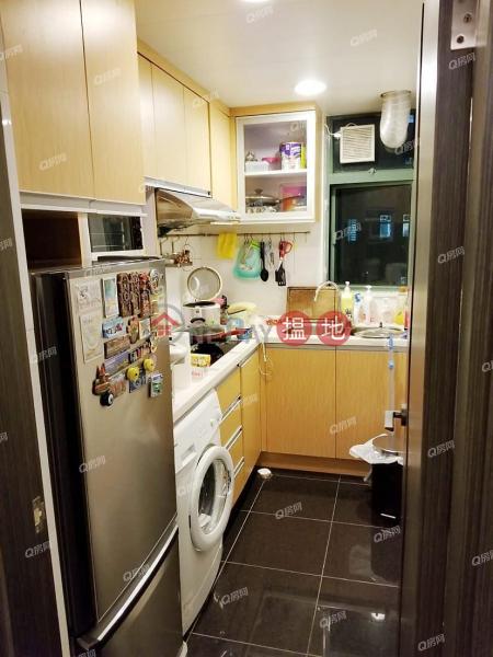 香港搵樓|租樓|二手盤|買樓| 搵地 | 住宅-出租樓盤|罕有東南高層兩房《藍灣半島 1座租盤》