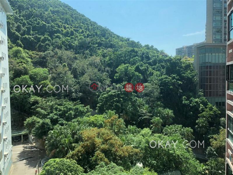 HK$ 39,500/ month, Primrose Court, Western District Luxurious 3 bedroom in Mid-levels West | Rental