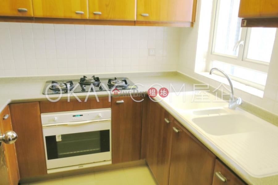 星域軒低層住宅 出租樓盤-HK$ 39,000/ 月