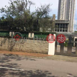 15 Braga Circuit,Mong Kok, Kowloon