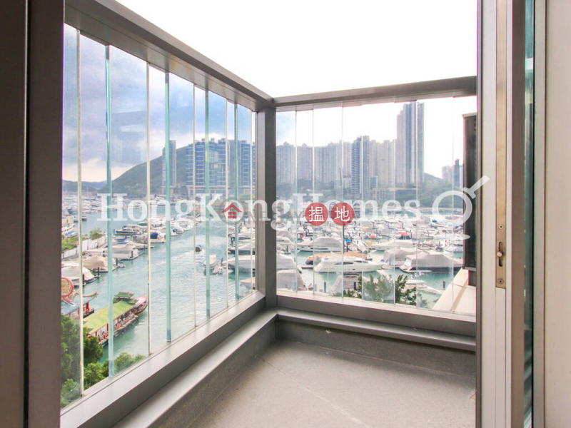 Marinella Tower 9 Unknown | Residential, Rental Listings, HK$ 77,000/ month