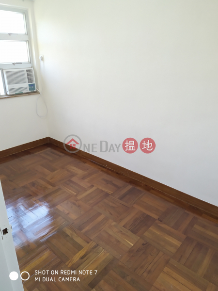 Property Search Hong Kong   OneDay   Residential Sales Listings   Located on high floor and enjoy the harbour view