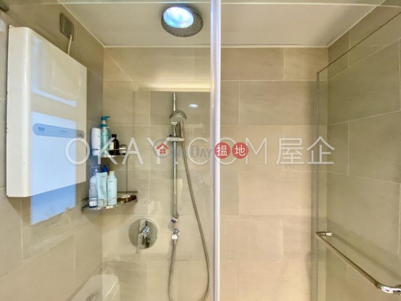 HK$ 1,450萬-寶華軒-中區 2房1廁,極高層,星級會所寶華軒出售單位