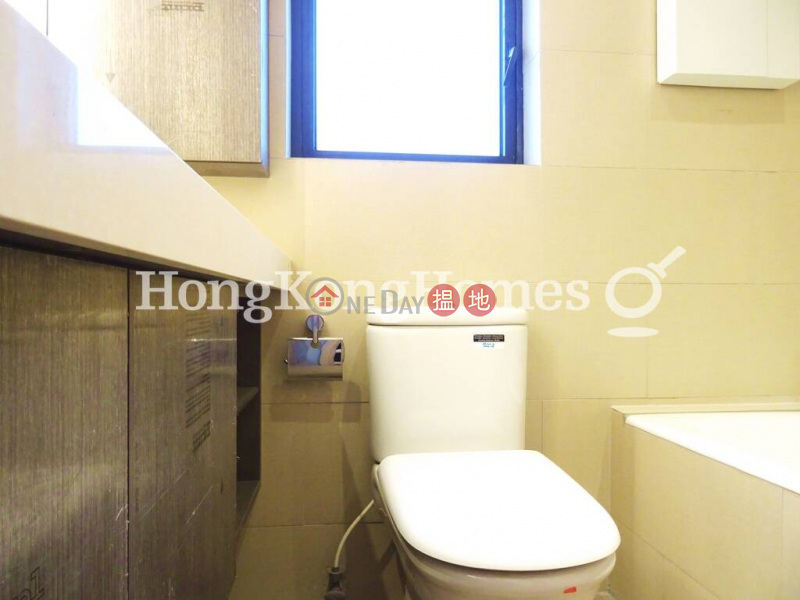 3 Bedroom Family Unit for Rent at Tagus Residences | Tagus Residences Tagus Residences Rental Listings