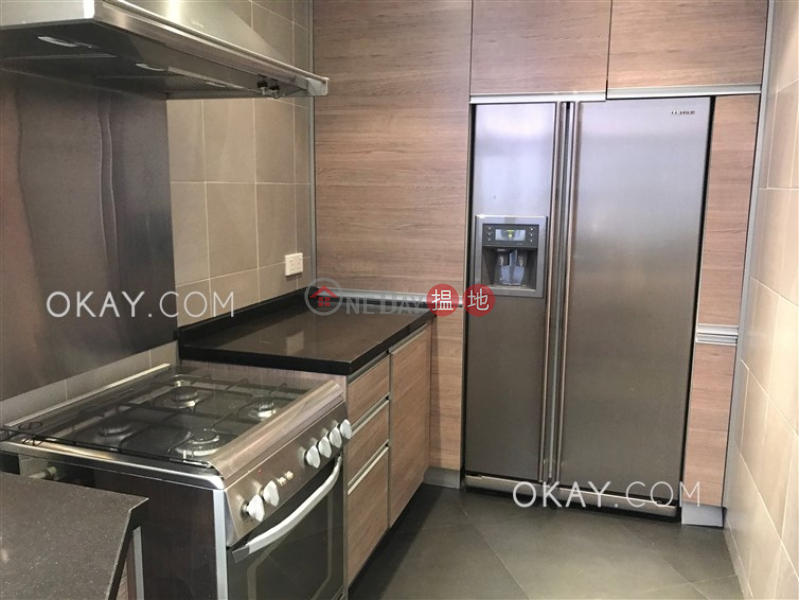 Property Search Hong Kong   OneDay   Residential Sales Listings, Stylish 1 bedroom on high floor with balcony   For Sale