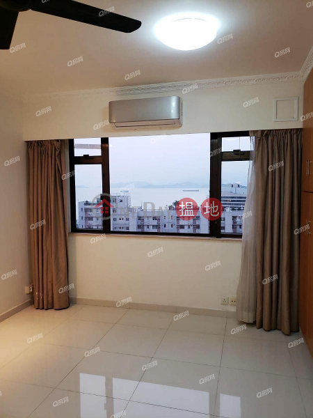 開揚遠景,乾淨企理,環境優美《碧瑤灣32-39座租盤》|碧瑤灣32-39座(Block 32-39 Baguio Villa)出租樓盤 (XGGD802401251)