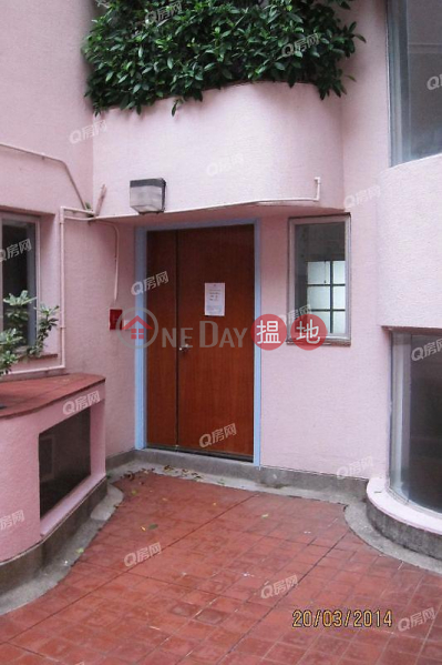 Property Search Hong Kong | OneDay | Residential | Rental Listings, Tam Gardens | 3 bedroom Flat for Rent