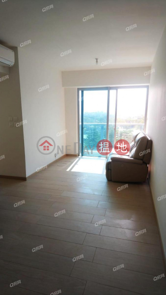 Property Search Hong Kong | OneDay | Residential, Rental Listings Park Circle | 2 bedroom Low Floor Flat for Rent