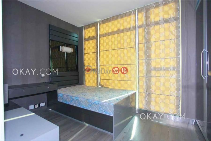 3房3廁,連車位,獨立屋御花園 洋房 22出售單位|7南邊圍路 | 西貢-香港出售HK$ 1,650萬