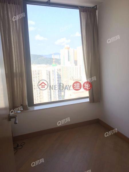 18 Upper East | 2 bedroom High Floor Flat for Rent | 18 Upper East 港島‧東18 Rental Listings
