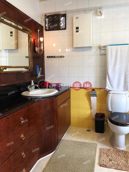 Swiss Towers | 3 bedroom High Floor Flat for Rent | 1971 Tai Hang Road | Wan Chai District | Hong Kong | Rental | HK$ 65,000/ month