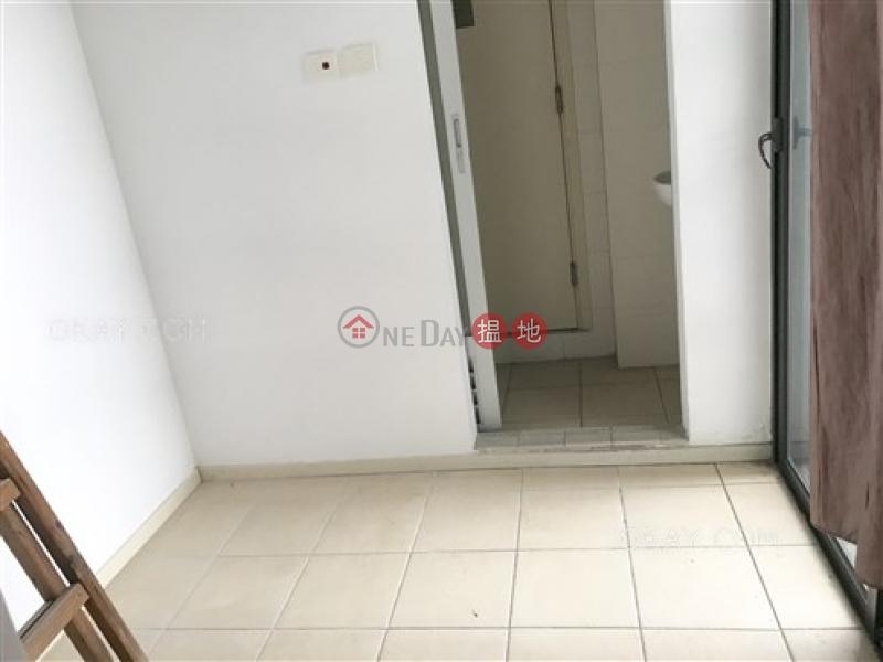 香港搵樓|租樓|二手盤|買樓| 搵地 | 住宅出租樓盤|3房2廁,星級會所,連車位,露台《貝沙灣6期出租單位》