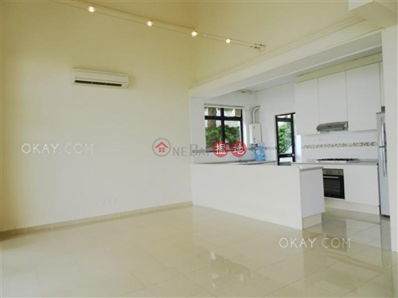Rare house with terrace, balcony | Rental, 18 Tso Wo Road | Sai Kung, Hong Kong, Rental HK$ 74,000/ month