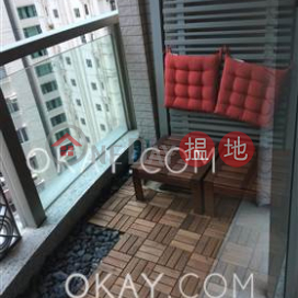 Exquisite 3 bedroom with balcony   For Sale
