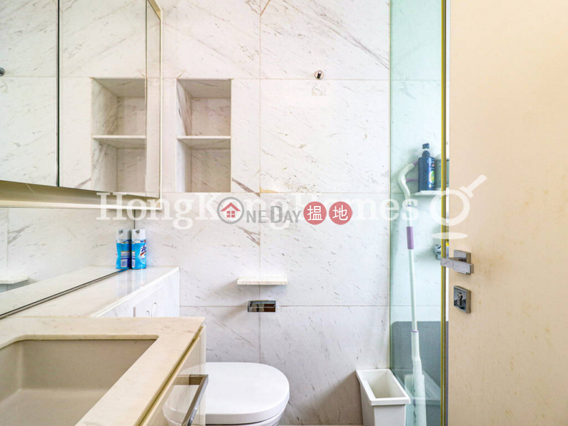 2 Bedroom Unit for Rent at yoo Residence, yoo Residence yoo Residence Rental Listings   Wan Chai District (Proway-LID164565R)