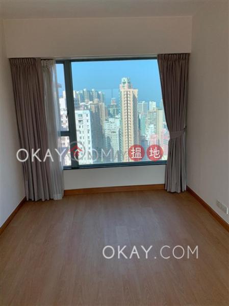 3房2廁,連車位,露台柏道2號出售單位2柏道   西區-香港 出售HK$ 2,680萬
