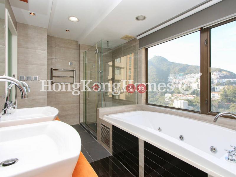 香港搵樓|租樓|二手盤|買樓| 搵地 | 住宅|出售樓盤|詩禮花園三房兩廳單位出售