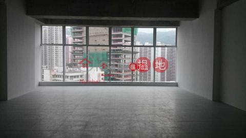 TML 廣場|荃灣TML廣場(TML Tower)出租樓盤 (ken.h-01964)_0