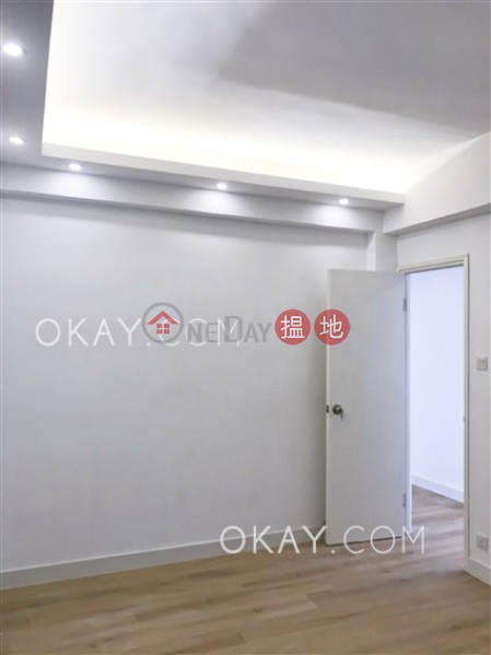 Intimate 3 bedroom on high floor | Rental, 13-15 Babington Path | Western District Hong Kong Rental HK$ 28,000/ month