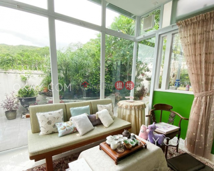 Property Search Hong Kong | OneDay | Residential Sales Listings, Beautiful house with parking | For Sale