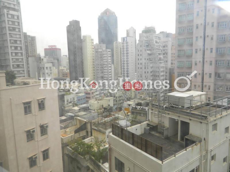 慧源閣兩房一廳單位出租-63-69堅道   中區 香港 出租-HK$ 32,000/ 月