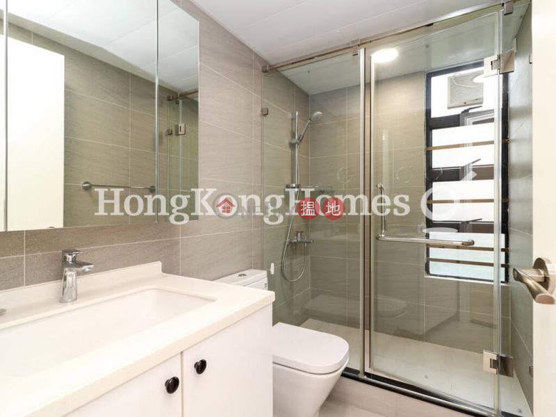 HK$ 42,000/ 月-慧景園1座灣仔區-慧景園1座三房兩廳單位出租