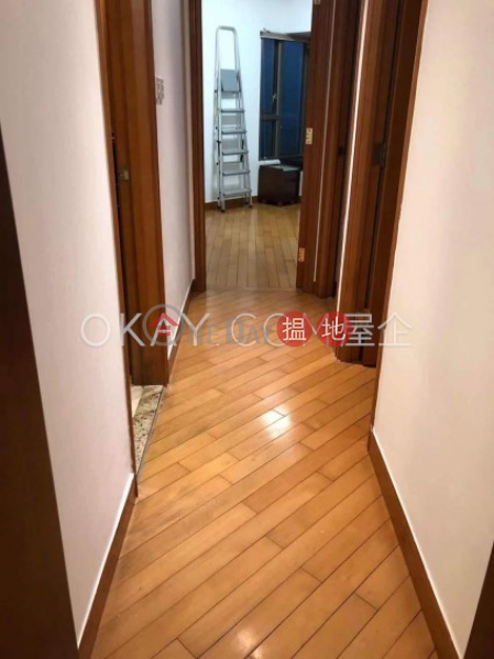 Luxurious 3 bedroom on high floor   For Sale   Sorrento Phase 1 Block 5 擎天半島1期5座 Sales Listings