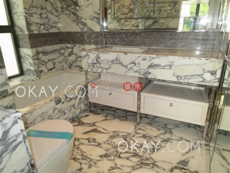 瑆華|低層-住宅|出售樓盤-HK$ 2,200萬