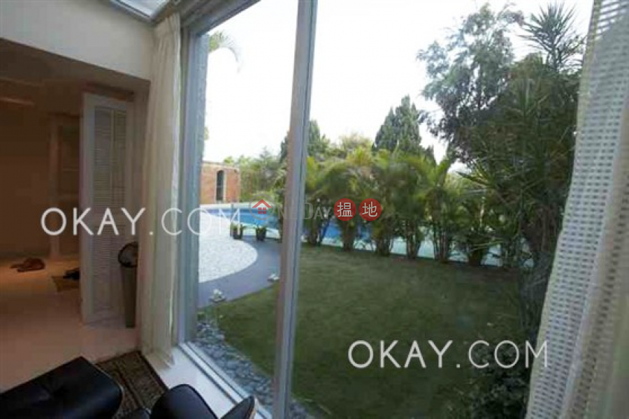 Property Search Hong Kong | OneDay | Residential | Rental Listings, Beautiful house with parking | Rental