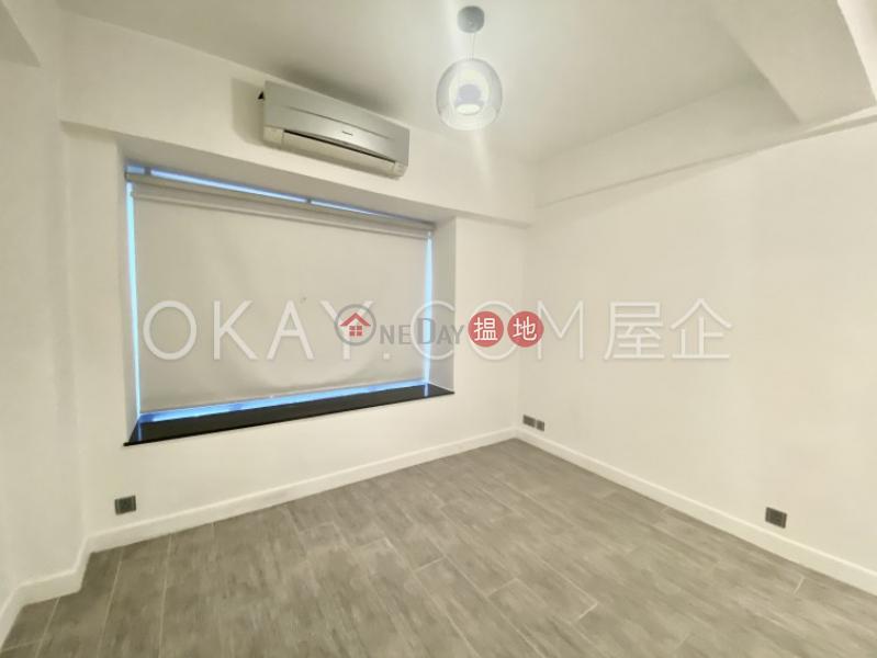 HK$ 25,000/ 月-雍翠臺|中區1房1廁,連租約發售雍翠臺出租單位