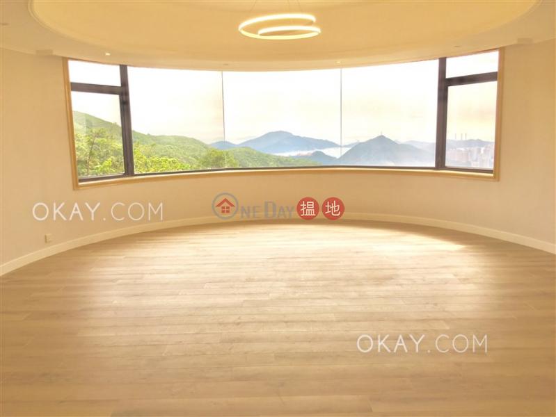 3房2廁,星級會所,連車位《陽明山莊 摘星樓出售單位》|陽明山莊 摘星樓(Parkview Heights Hong Kong Parkview)出售樓盤 (OKAY-S37425)