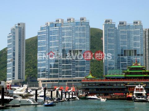 1 Bed Flat for Rent in Ap Lei Chau|Southern DistrictLarvotto(Larvotto)Rental Listings (EVHK84818)_0