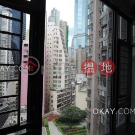 Practical 2 bedroom in Sheung Wan | Rental