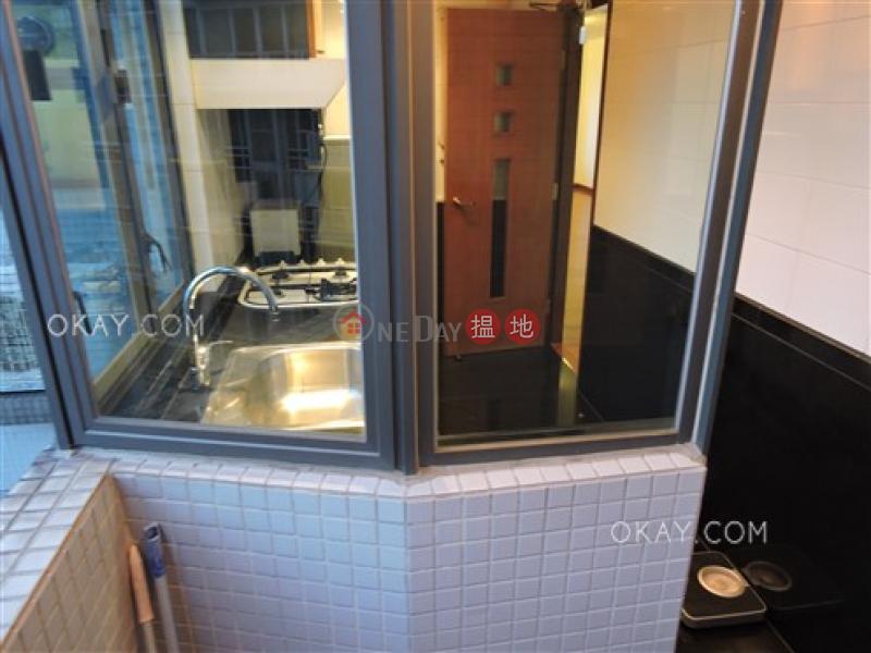 Rare 3 bedroom on high floor with harbour views   Rental   Winsome Park 匯豪閣 Rental Listings