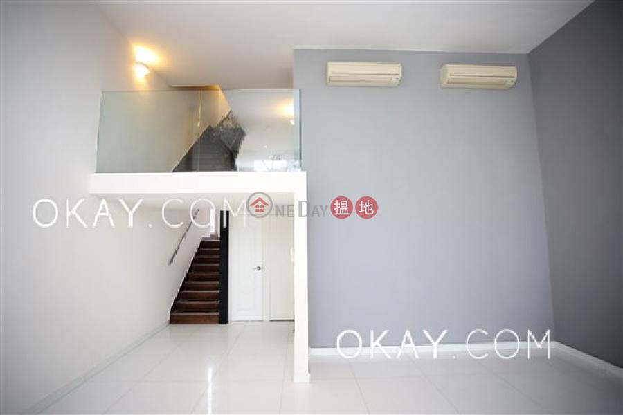 4房3廁,連車位,露台,獨立屋《立德台出售單位》-1110-1125西貢公路 | 西貢|香港-出售HK$ 3,900萬